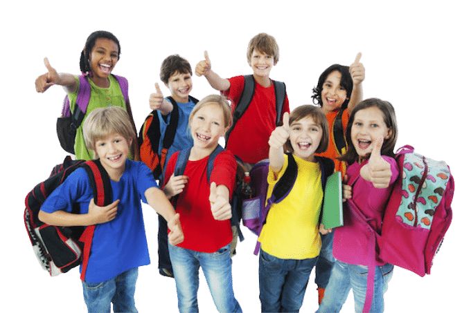 After School Enrichment Program in West Babylon